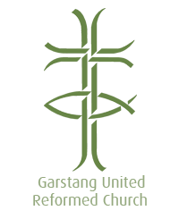 Garstang United Reformed Church